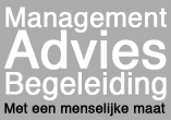 IN-Company Training Kwaliteitsmanagement ISO 9001:2015
