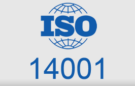 IN-Company Training ISO 14001 Milieu Interne Auditor